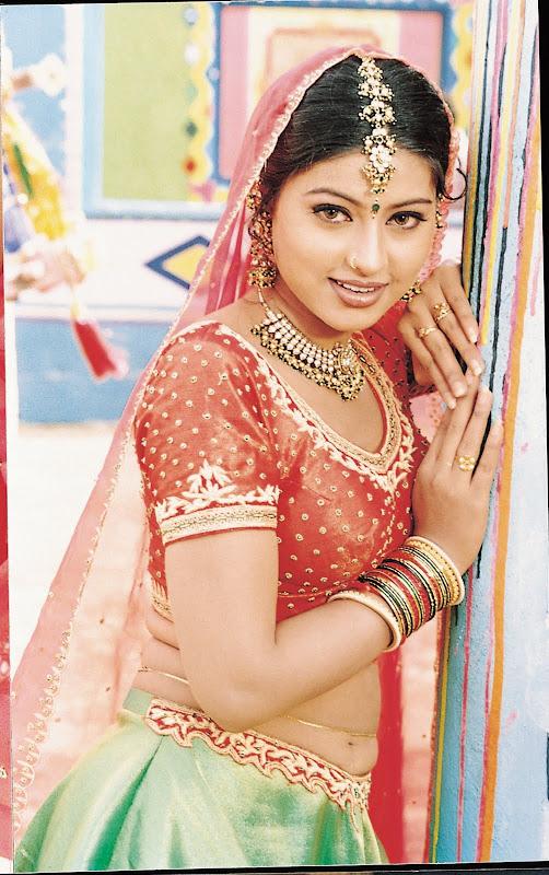 Sneha Stills Murattu Kaalai Sneha Upcoming Tamil Movie Stills navel show
