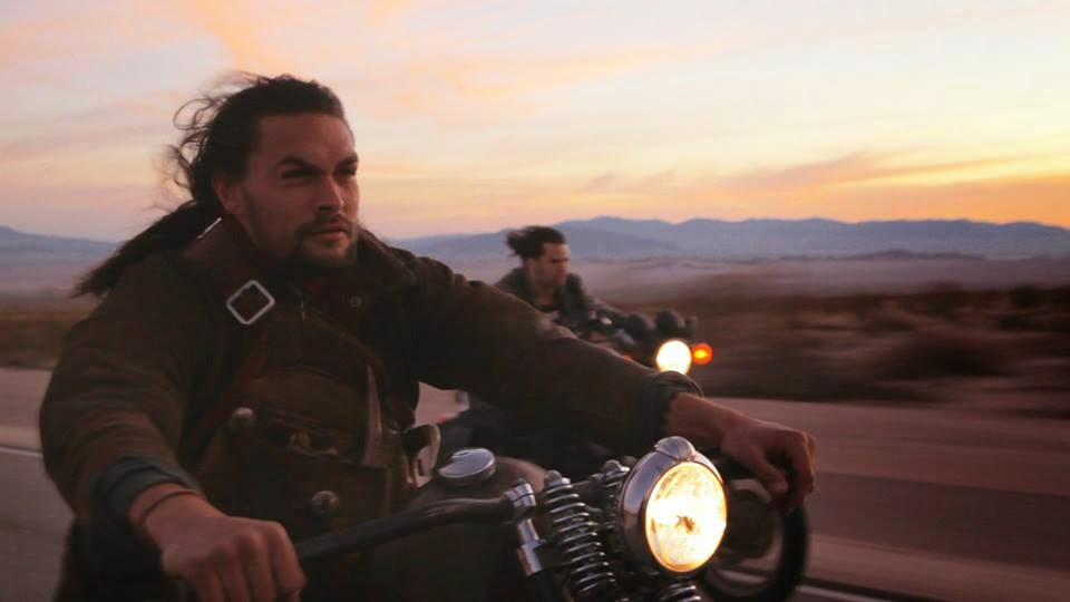 road to paloma-jason momoa-robert homer mollohan