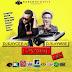 DJ KAYCEE'A (@djkaycee_a )  VS DJ KAYWISE (@djkaywise)~ LOYALIST MIXTAPE