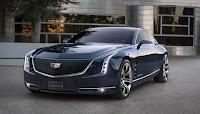 Cadillac-Elmiraj-Concept-2013-01