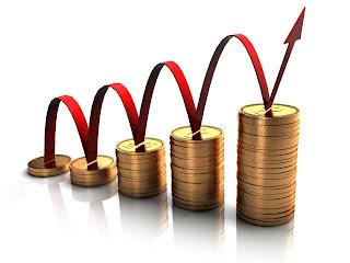 Gagner de l'argent avec son blog - blogging