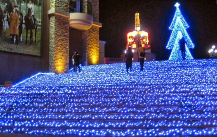 and any outdoor christmas decorations lit using outdoor led lights are guaranteed to last years longer than traditional outdoor christmas decorations