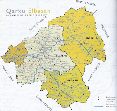 Qarku Elbasanit