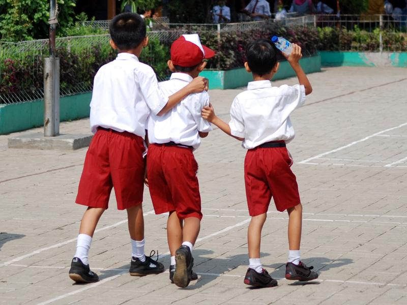 anak-anak-di-sekolah-dasar.jpg