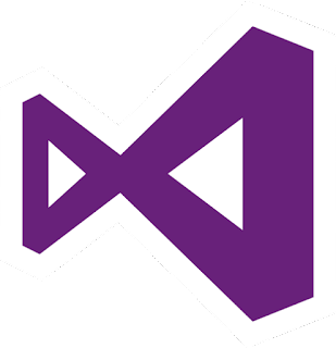 Microsoft Visual Studio 2015 Enterprise Edition with Update 1