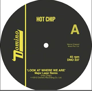 Screen%2Bshot%2B2012 07 16%2Bat%2B8.01.06%2BPM Hot Chip   Look At Where We Are (Major Lazer Remix)