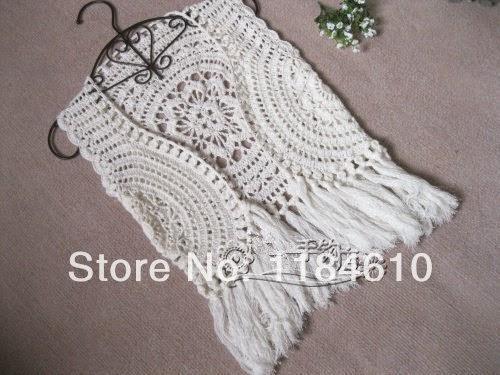 Crochet Quilt Patterns Sister Margaret Mary : ... _732495403438994_1383456675_n.jpg (500?375) Crochet Pinterest