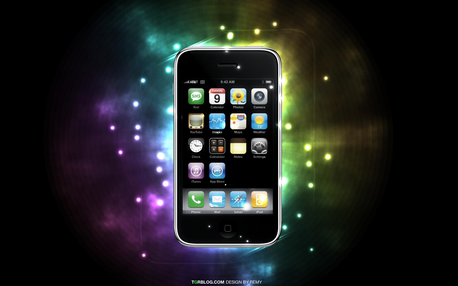 http://2.bp.blogspot.com/-V03gkW0k4r4/UAUZZGQJz9I/AAAAAAAAECs/kjWD9eoIvcA/s1600/iphone-sparks.png