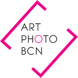 Blog colaborador en el Festival Art Photo BCN