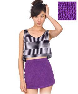 American apparel maria ozawa
