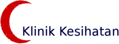 Klinik Kesihatan