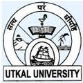 Utkal University,Vanivihar at www.freenokrinews.com
