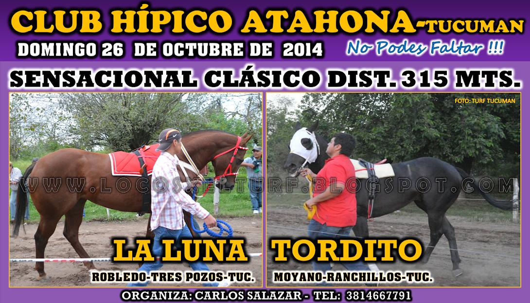 26-10-14-CLAS-HIP.ATAHONA