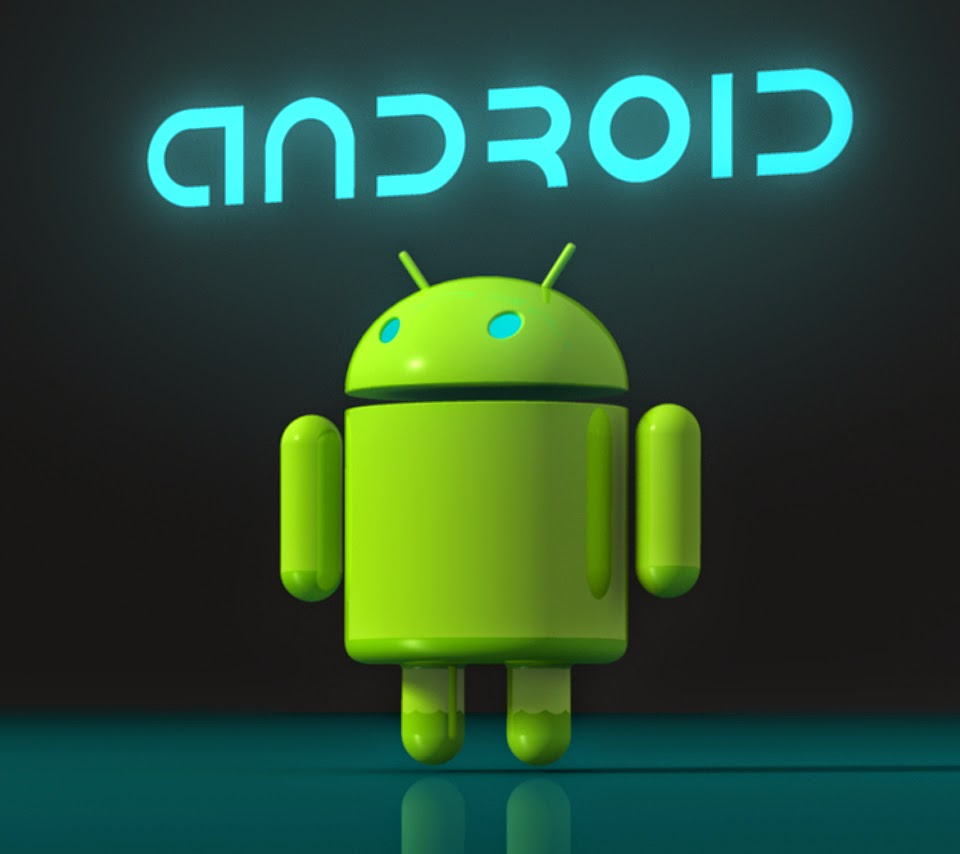 Android One Part II