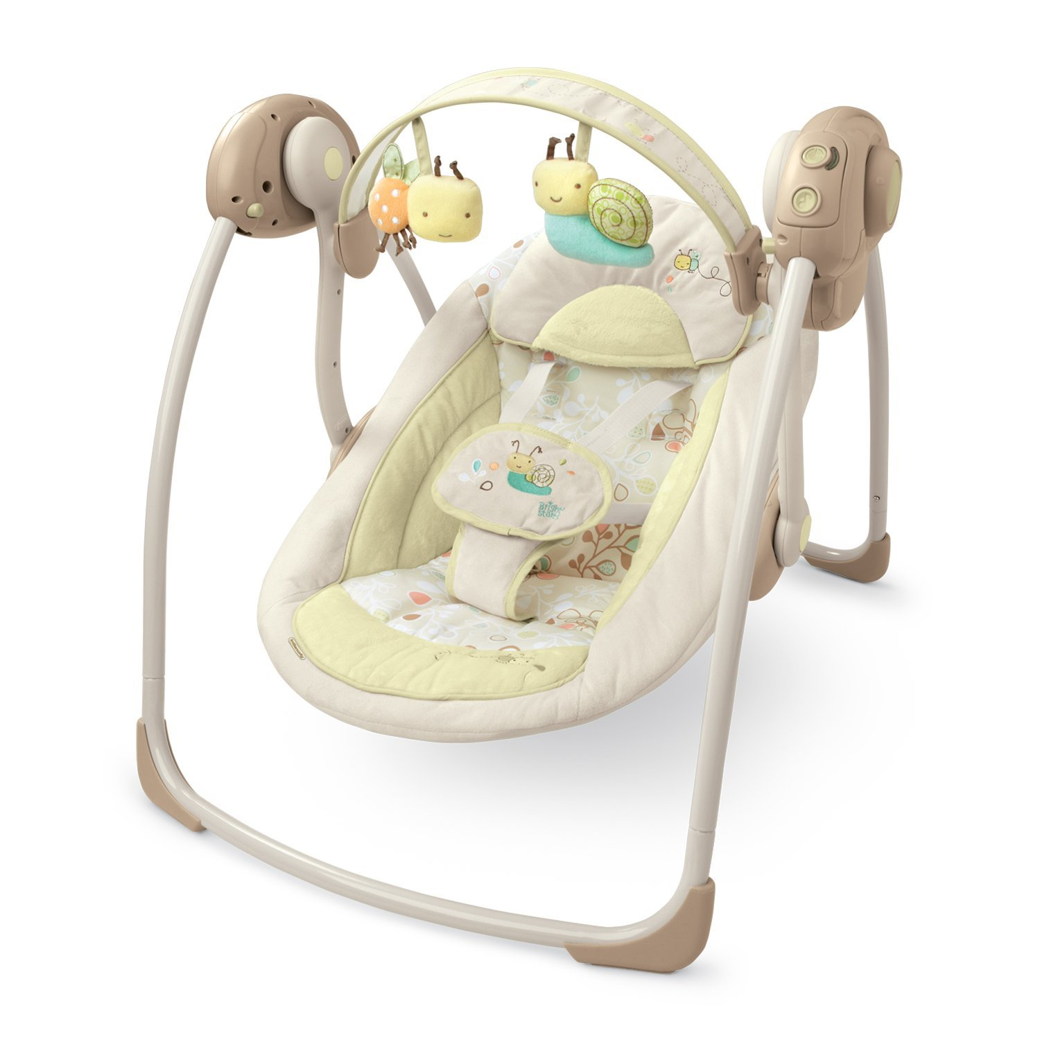 Next Stop Another Baby Top 10 List Baby Chair Swing