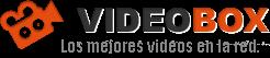 http://videosboxrd.blogspot.com/