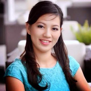 Nguyễn Thị Hồng Dung