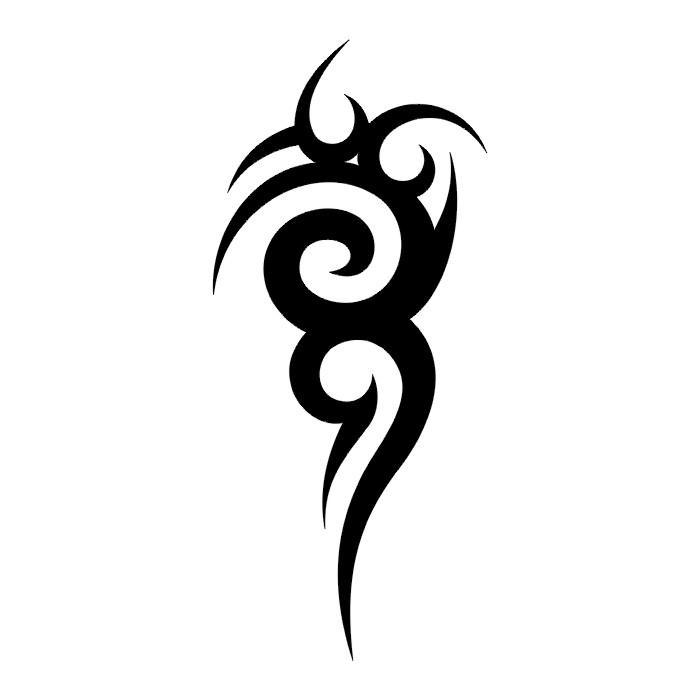 ... seni tattoo kumpulan gambar tatto terbaik kumpulan gambar tatto keren