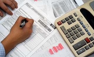 Implicancias tributarias en la fusión Empresarial.