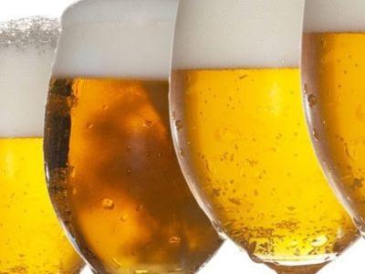 Remédios nacionais por alcoolismo