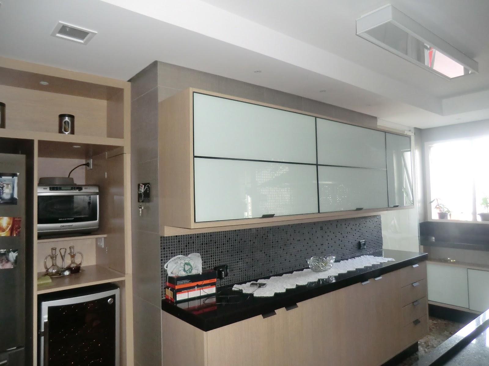 Marcenaria Radyka: Gabinete De cozinha #7A6651 1600 1200