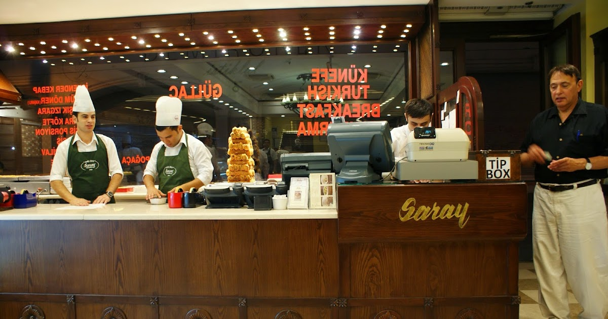 Restaurants Pas Trop Cher Et Bon A Chambery En Savoie