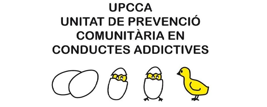 UPCCA Mancomunitat Vall D'Albaida