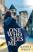 https://www.goodreads.com/book/show/26721506-the-one-who-sees-me?ac=1