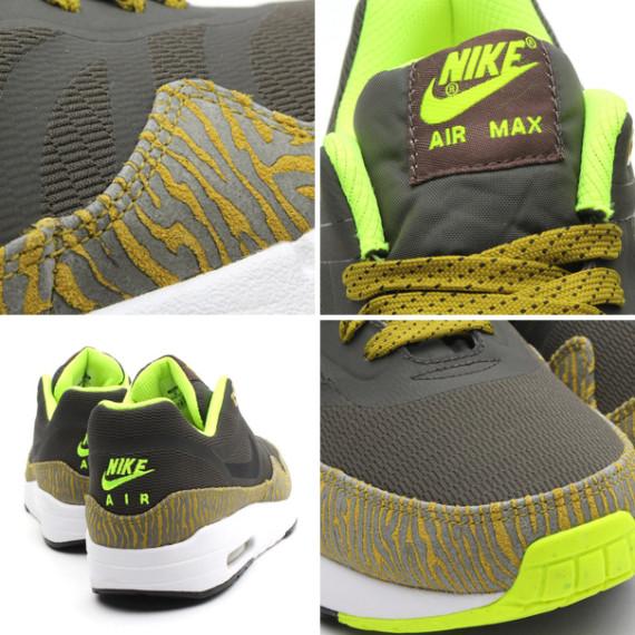 Nike Air Max 1 Premium Tape