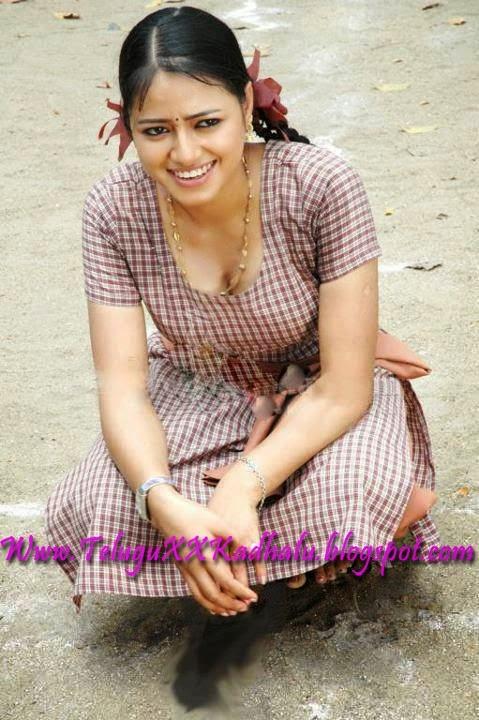 Telugu Boothu Kathalu New images
