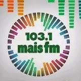 Rádio Mais FM da Cidade de Joinville ao vivo