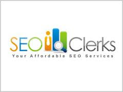 Make Money Online With SEOClerks