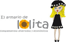 El Armario de Lolita (Blog)