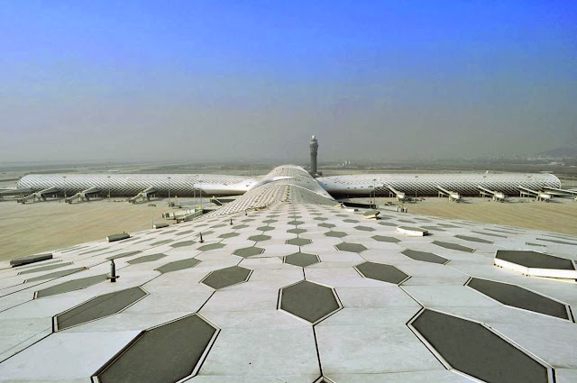03-Fuksas-completes-Terminal-3-at-Shenzhen-Bao'an-International-Airport