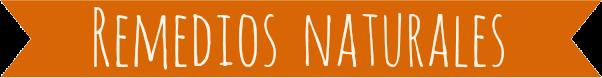 remedios naturales gases