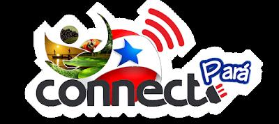 Connect Pará