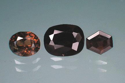 Las joyas mas caras del mundo