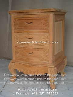 klasik furniture nakas ukir mahoni klasik supplier mebel klasik nakas ukir klasik mahoni jepara supplier nakas mahoni mentah