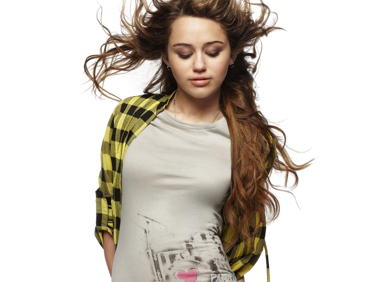 http://2.bp.blogspot.com/-V0Mjo5c8DC8/T_5m2F5FCJI/AAAAAAAAHc0/XbRu8SU6s0k/s1600/Miley-cyrus-hot-pix%2B%25282%2529.jpg