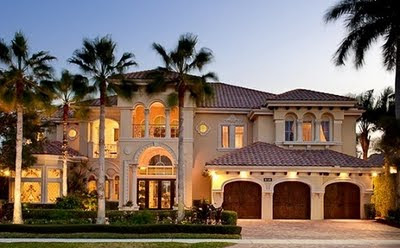 Palm Beach Florida Homes For Sale Palm Beach Homes For Sale