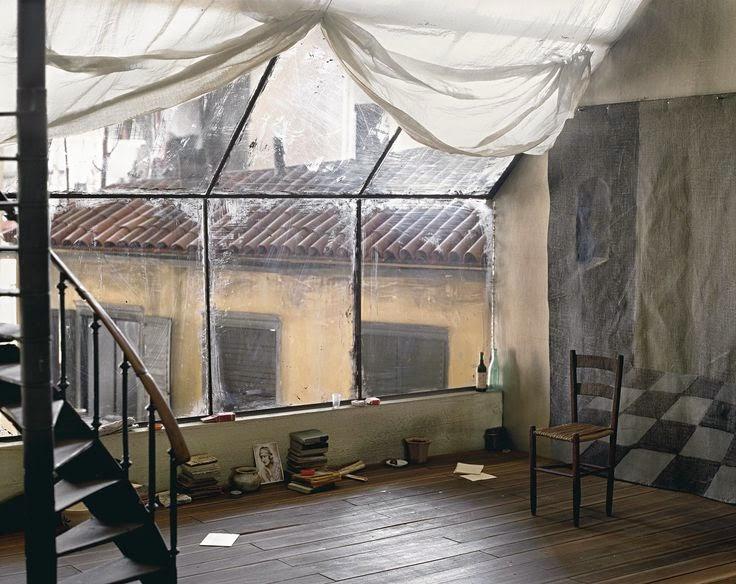 Artplastoc 198 le vrai et le faux dans l 39 art contemporain for Fenetre 120x100