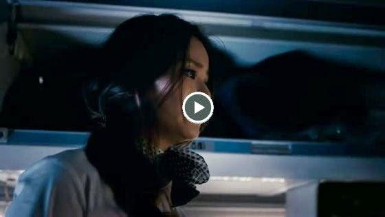 Movie - Film: 7500 (English Language - Me Titra Shqip)