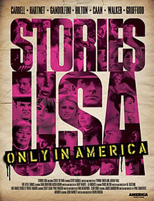 Stories USA movie