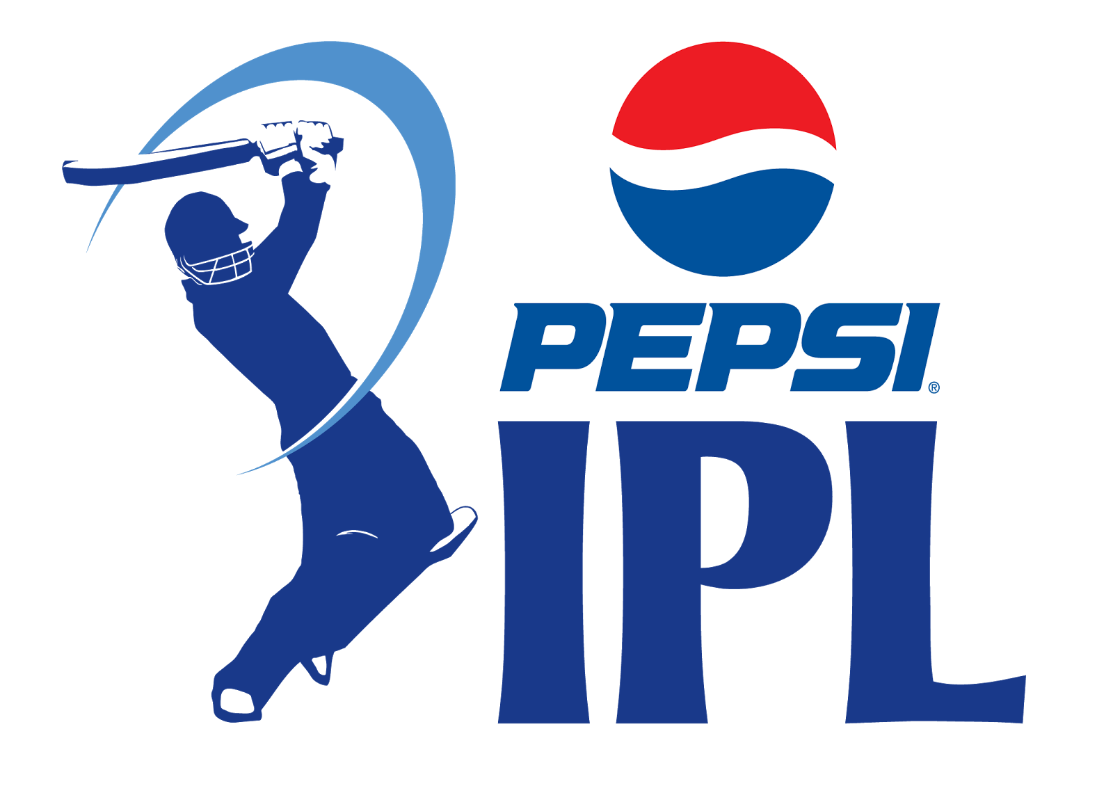 IPL Schedule 2015