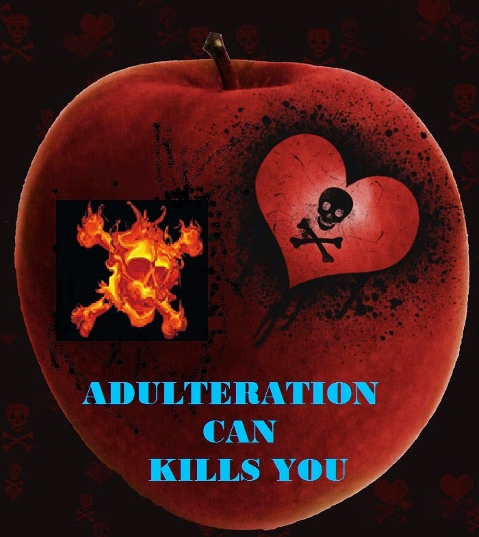adulteration Adulteration definition, the act or process of adulterating.