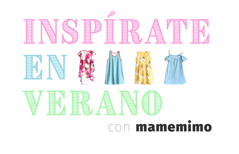 inspriate mamemimo