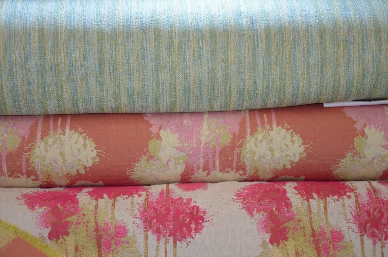 Moderne Möbelstoffe le sabra möbelstoffe polsterstoffe fabrics 100 made in italy
