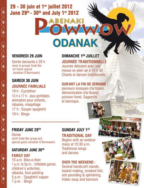 odanak guys Explore erzulies voodoo's board first nation: abenaki tribe & odanak nation on pinterest | see more ideas about native american, native.