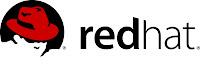 Redhat - Distro Linux