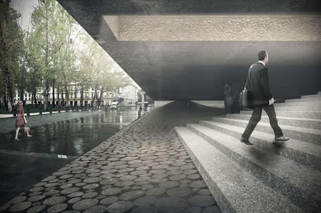 06-Monument-for-all-Victims-by-Dekleva-Gregoric-Arhitekti